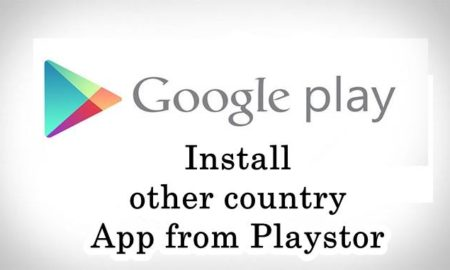 change vpn of play store Archives - Android Result