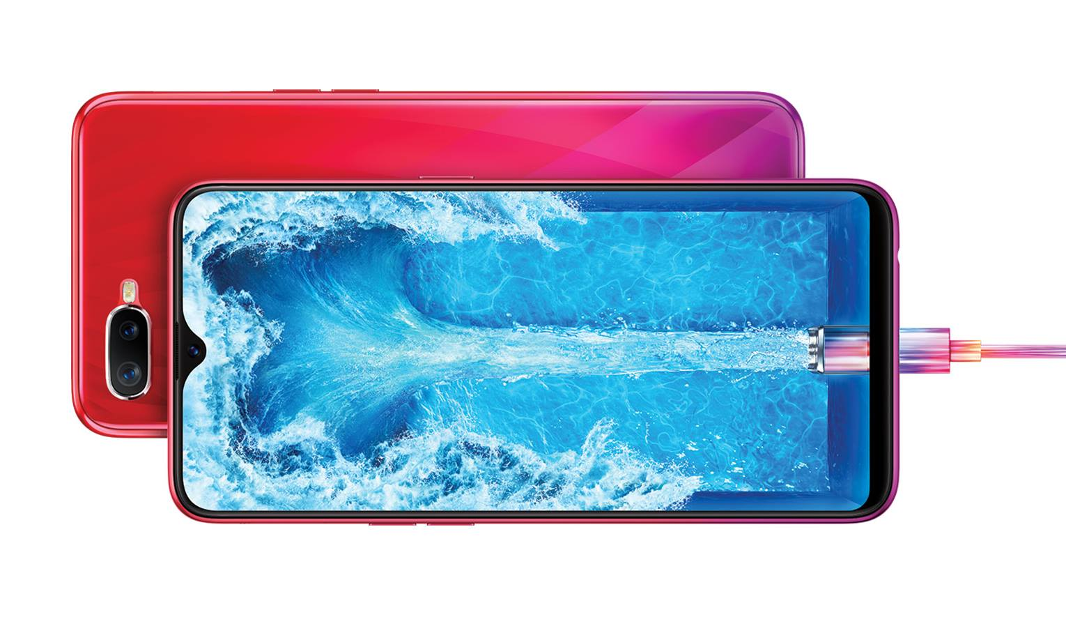 10 Best Oppo F9 Pro Hidden Features, Useful Tips and Tricks