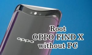 How to download and install Android Pie in All Oppo Smartphone