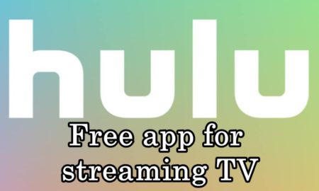 best free live tv app for android free download