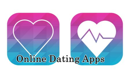 Beste Dating-App india Android