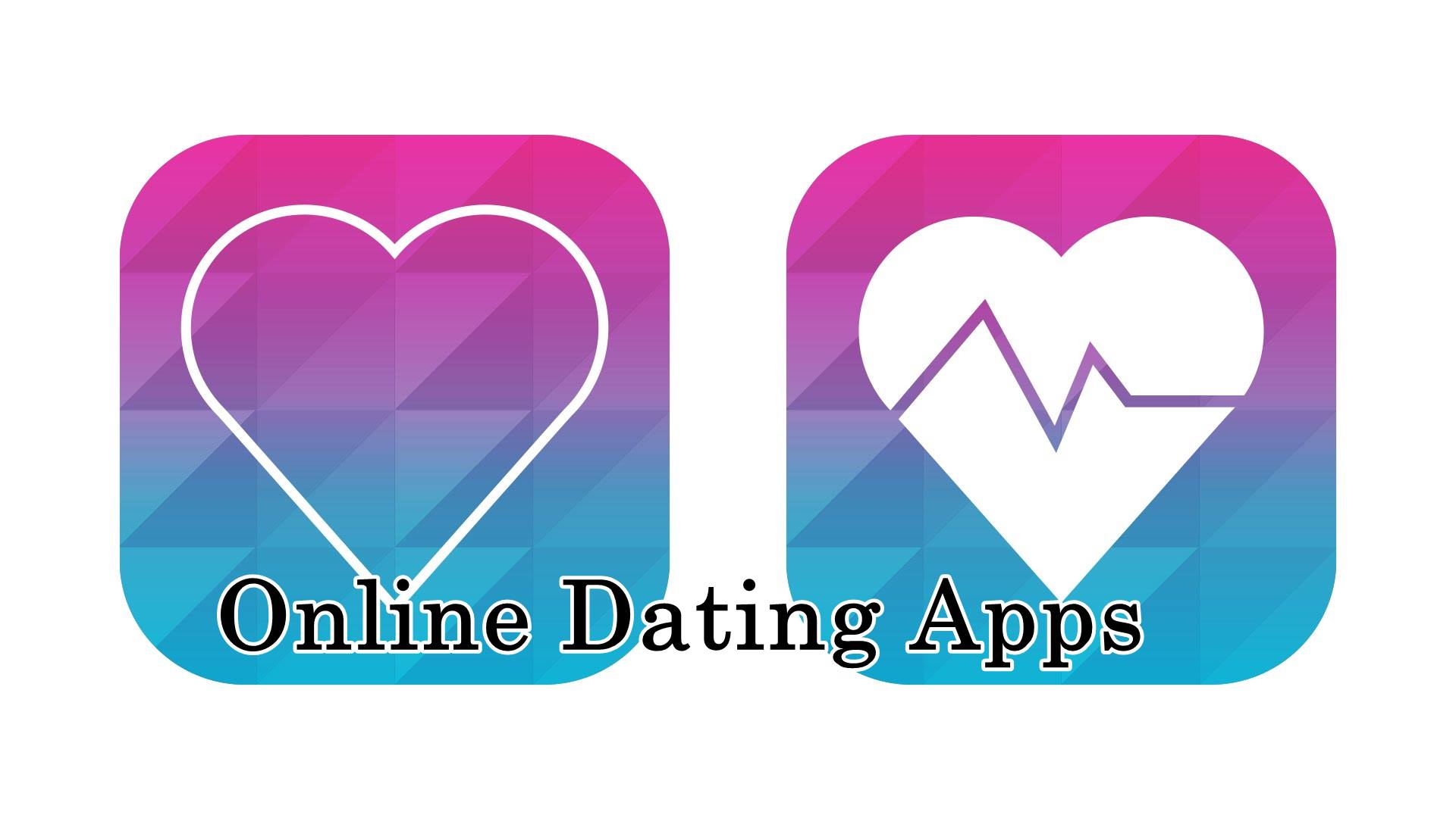 what is the best online dating app
