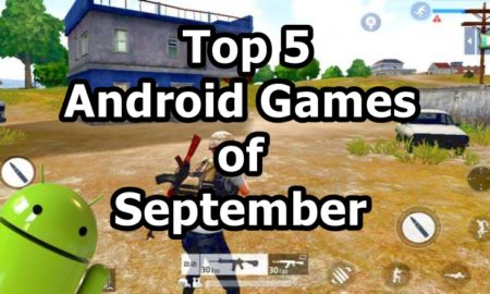 best free android games 2018 Archives - Android Result