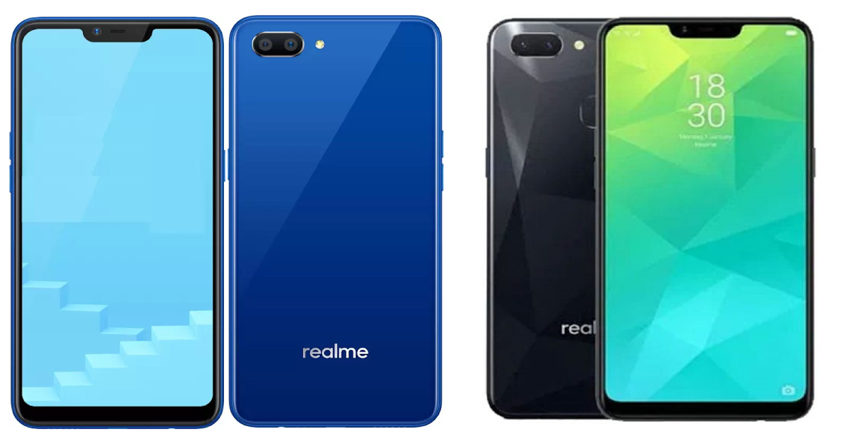 8 Best Realme C1 Hidden Features, Tips and Tricks - Android