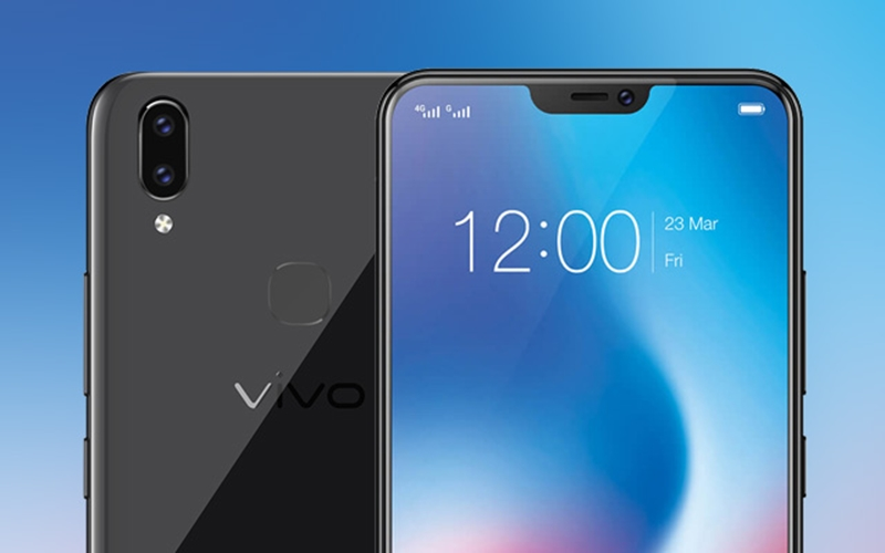 9 Best Vivo V9 Pro Hidden Feature, Tips, and Tricks