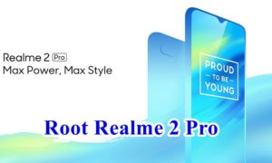 8 Best Realme 2 Pro Hidden Features, Tips and Tricks - Android Result