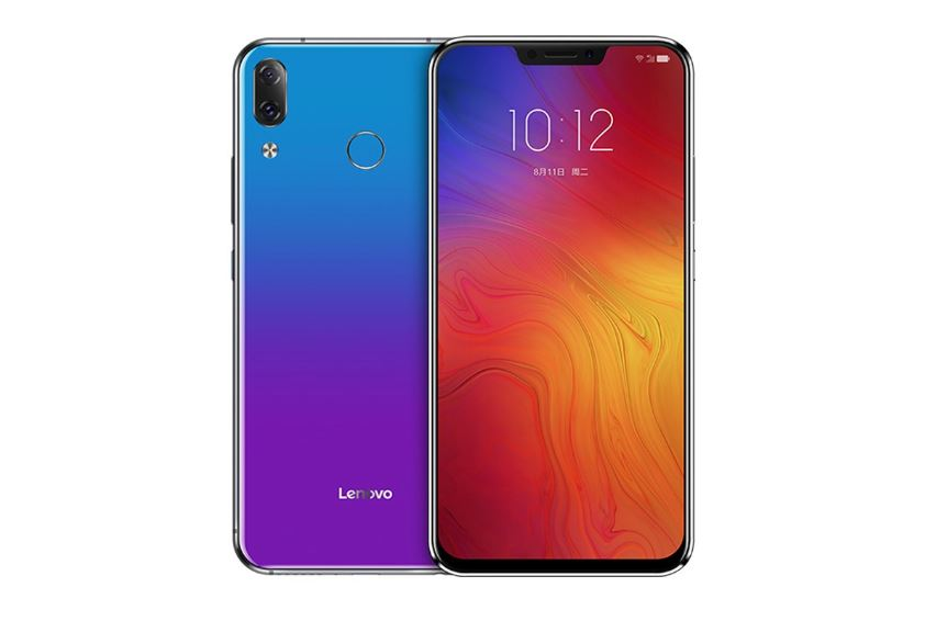 How to Install TWRP Recovery And Root Lenovo Z5 - Android Result