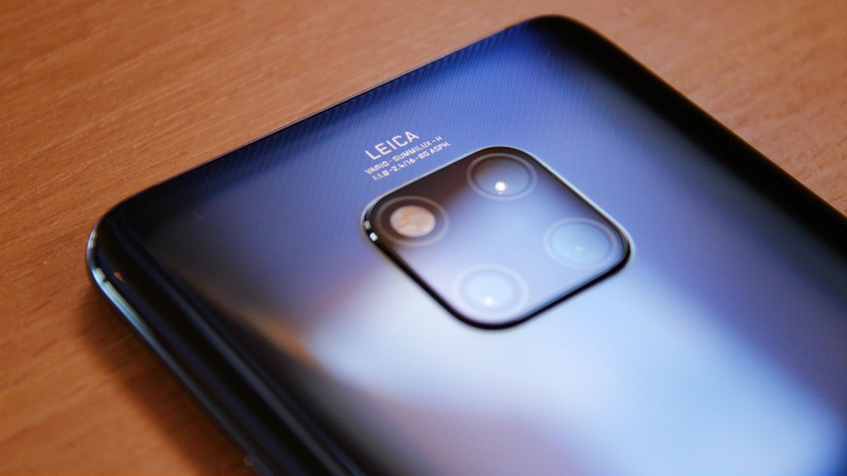 Best Huawei Mate 20 Pro hidden Features, tips and tricks - Android