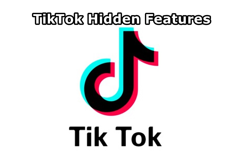 TikTok Hidden Features, Tips and Tricks - Android Result