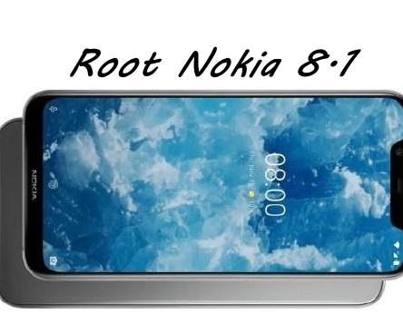how to root android 8.1