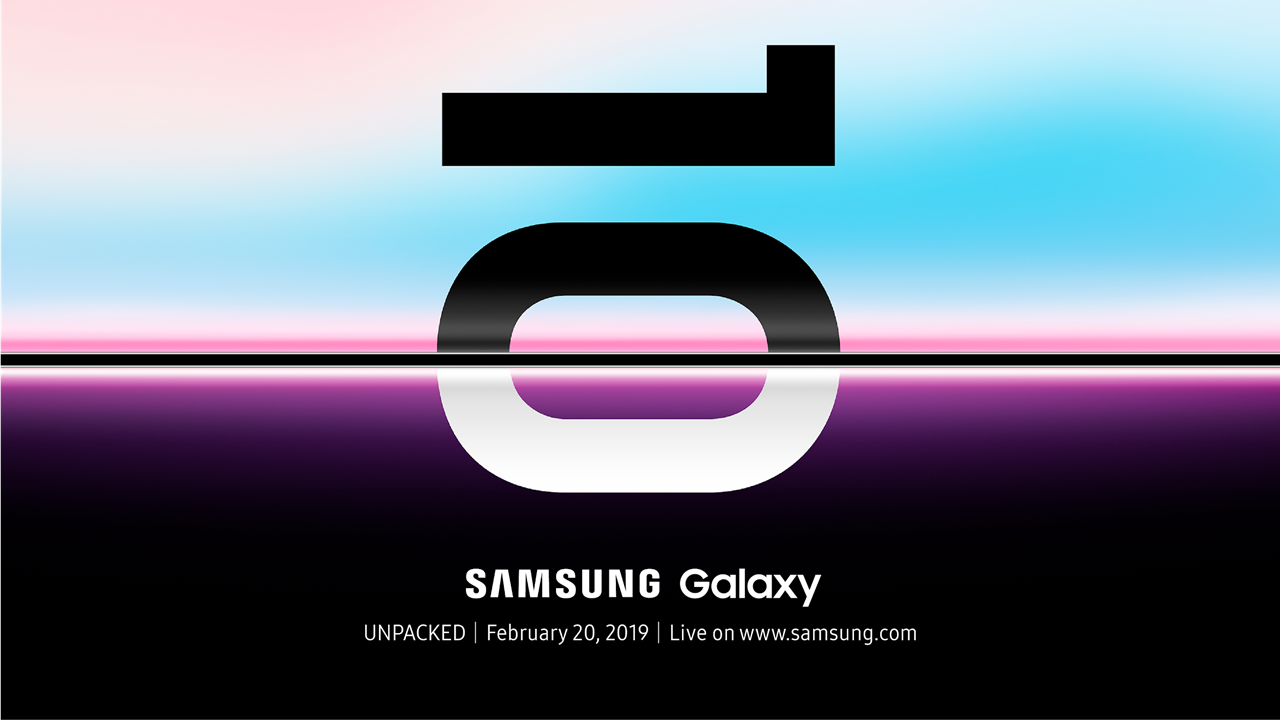 Samsung Galaxy S10 Plus Tips and Tricks or Hidden Features