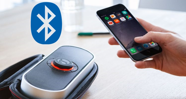 How to fix If Smartphone Bluetooth not connecting? - Android Result