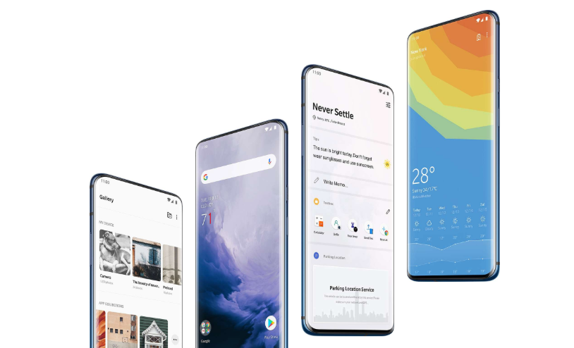 OnePlus has decided to change that this year and has successfully launched its flagship OnePlus 7 Pro, which the company calls its ultra-premium smartphone. In this article, we are discussing OnePlus 7 Pro Review