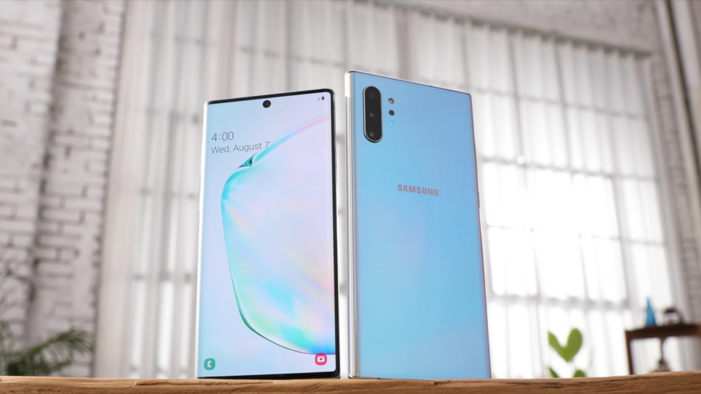Top 10 Best Galaxy Note 10 Tips and Tricks or Hidden Features