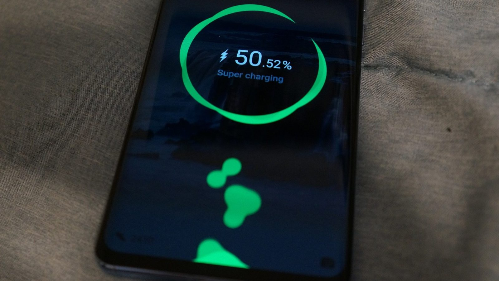 10+ Battery Tips to Improve Battery Life in Huawei And Honor